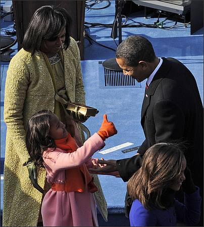 450aptopix_obama_inaugur_thumbs