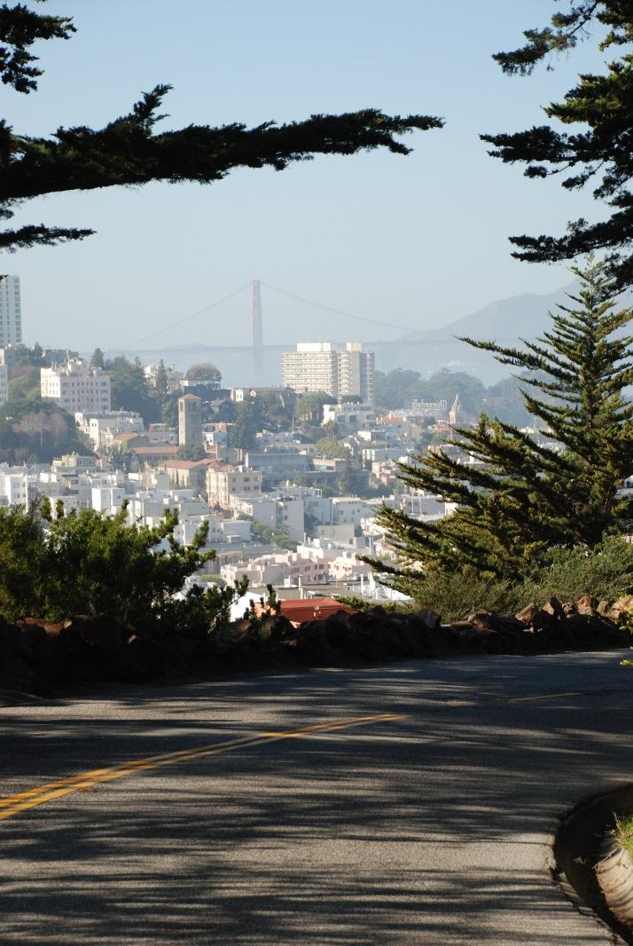 San Francisco 09