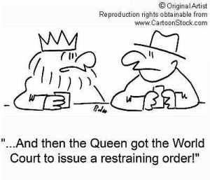 queen-cartoon
