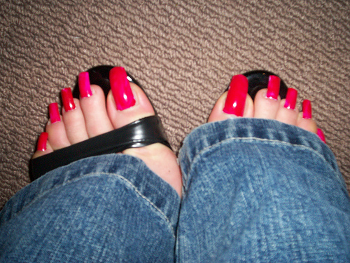 toenails_from_hell_ii