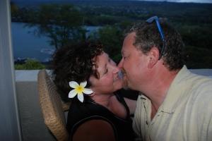 Hawaii 09