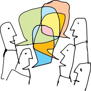 conversations1